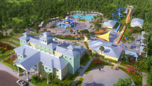 ENC_amenity aqua waterpark_aerial_6.8.15-2