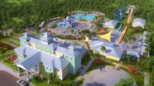 ENC_amenity aqua waterpark_aerial_6.8.15-2