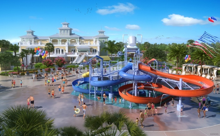 ENC_amenity aqua waterpark_rear aerial_6.8.15[1] copy