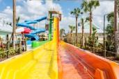 Water Slide-6